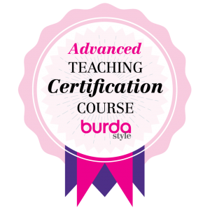 burdasty certification